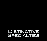 PADI Distinctive Specialties
