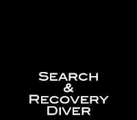 PADI Search Recovery