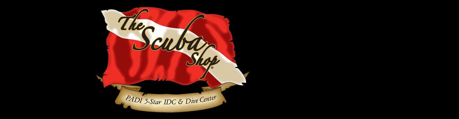 1 - Logo Slider