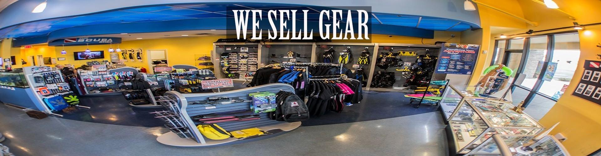 3 - Shop Slider